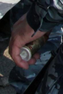 D20I5755 detail 220x330 Расследование портала Открытое действие: слезоточивый газ 6 мая распылял ОМОН